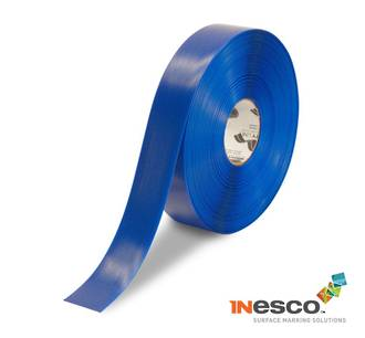 MightyLine Solid - Blue
