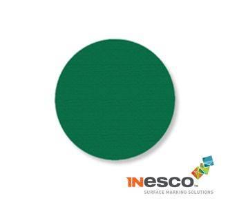 MightyLine Green Dots