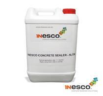 Inesco Concrete Sealer