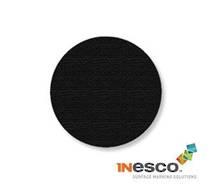 MightyLine Black Dots