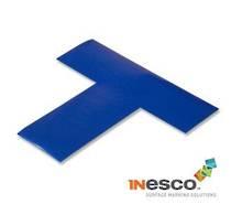 MightyLine Blue T's