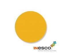 MightyLine Yellow Dots